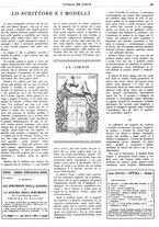 giornale/TO00186527/1929/unico/00000173