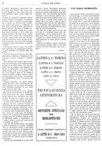 giornale/TO00186527/1929/unico/00000174