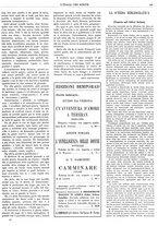 giornale/TO00186527/1929/unico/00000175