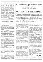 giornale/TO00186527/1929/unico/00000176