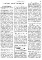 giornale/TO00186527/1929/unico/00000177