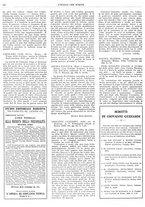 giornale/TO00186527/1929/unico/00000178