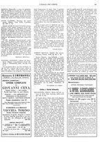 giornale/TO00186527/1929/unico/00000179