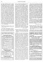giornale/TO00186527/1929/unico/00000180