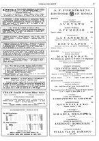giornale/TO00186527/1929/unico/00000201