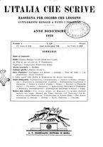 giornale/TO00186527/1929/unico/00000203