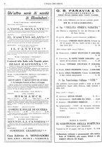 giornale/TO00186527/1929/unico/00000204