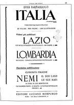 giornale/TO00186527/1929/unico/00000205