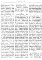 giornale/TO00186527/1929/unico/00000208