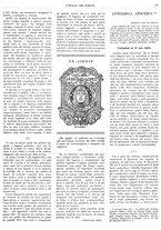 giornale/TO00186527/1929/unico/00000211