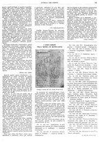 giornale/TO00186527/1929/unico/00000213