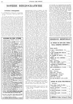 giornale/TO00186527/1929/unico/00000214