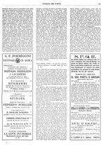 giornale/TO00186527/1929/unico/00000215