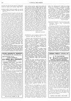 giornale/TO00186527/1929/unico/00000216