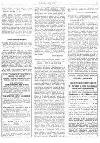 giornale/TO00186527/1929/unico/00000217