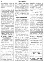 giornale/TO00186527/1929/unico/00000218
