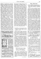 giornale/TO00186527/1929/unico/00000219