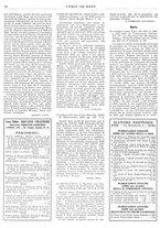 giornale/TO00186527/1929/unico/00000220