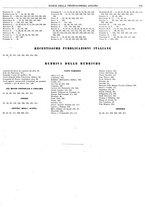 giornale/TO00186527/1940/unico/00000011