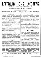 giornale/TO00186527/1940/unico/00000036