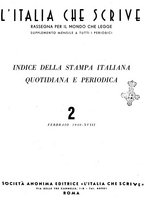 giornale/TO00186527/1940/unico/00000037