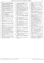 giornale/TO00186527/1940/unico/00000055