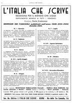 giornale/TO00186527/1940/unico/00000078