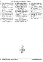 giornale/TO00186527/1940/unico/00000126