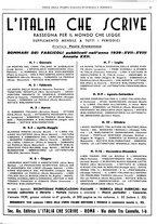 giornale/TO00186527/1940/unico/00000127