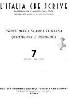 giornale/TO00186527/1940/unico/00000149