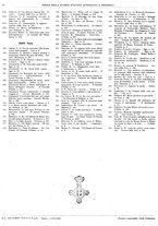 giornale/TO00186527/1940/unico/00000190