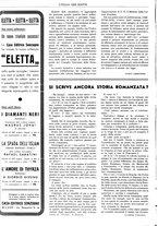 giornale/TO00186527/1940/unico/00000196