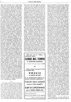 giornale/TO00186527/1940/unico/00000198