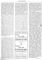 giornale/TO00186527/1940/unico/00000199