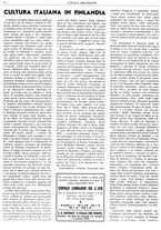 giornale/TO00186527/1940/unico/00000200