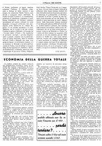 giornale/TO00186527/1940/unico/00000201