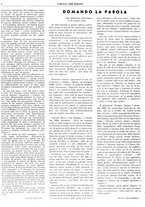 giornale/TO00186527/1940/unico/00000202
