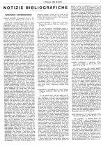 giornale/TO00186527/1940/unico/00000203