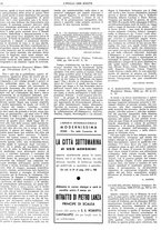 giornale/TO00186527/1940/unico/00000204