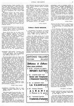 giornale/TO00186527/1940/unico/00000205