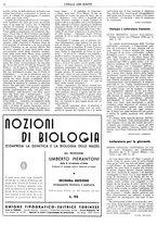 giornale/TO00186527/1940/unico/00000206