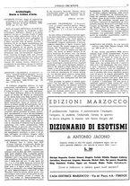 giornale/TO00186527/1940/unico/00000207