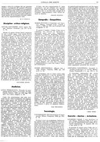giornale/TO00186527/1940/unico/00000209