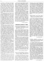 giornale/TO00186527/1940/unico/00000210