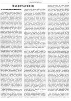giornale/TO00186527/1940/unico/00000211