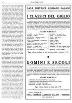 giornale/TO00186527/1940/unico/00000212