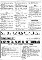 giornale/TO00186527/1940/unico/00000215