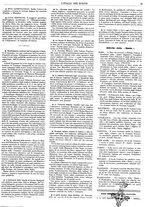 giornale/TO00186527/1940/unico/00000217