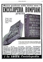 giornale/TO00186527/1940/unico/00000219