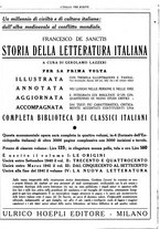 giornale/TO00186527/1940/unico/00000220